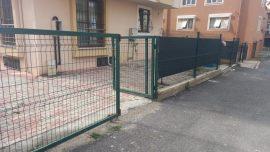 Güllübağlar çit fiyatları